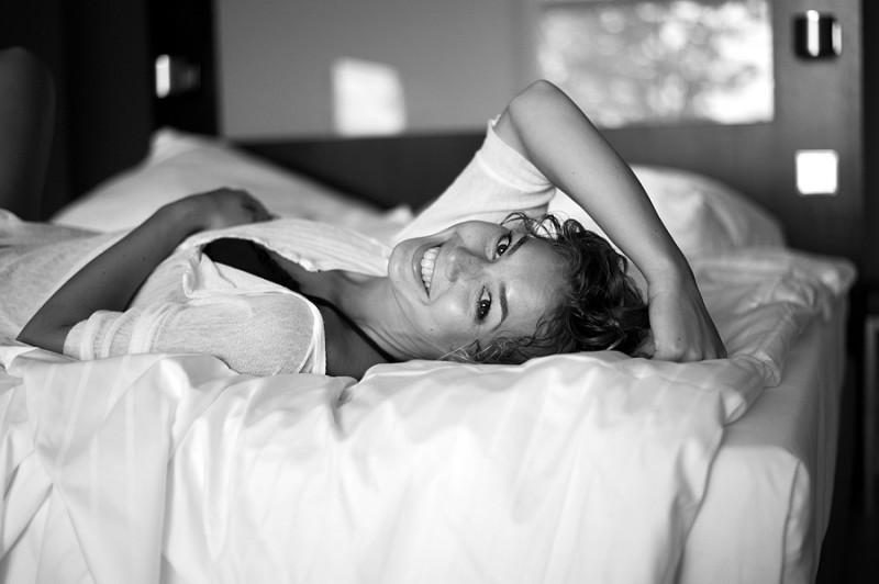 Menschenfotografin Lena Reiner