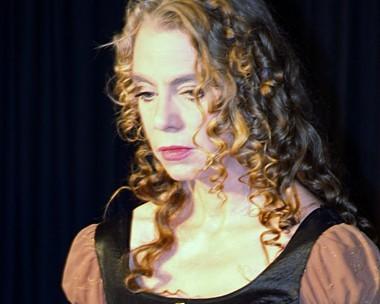 Johanna Wech