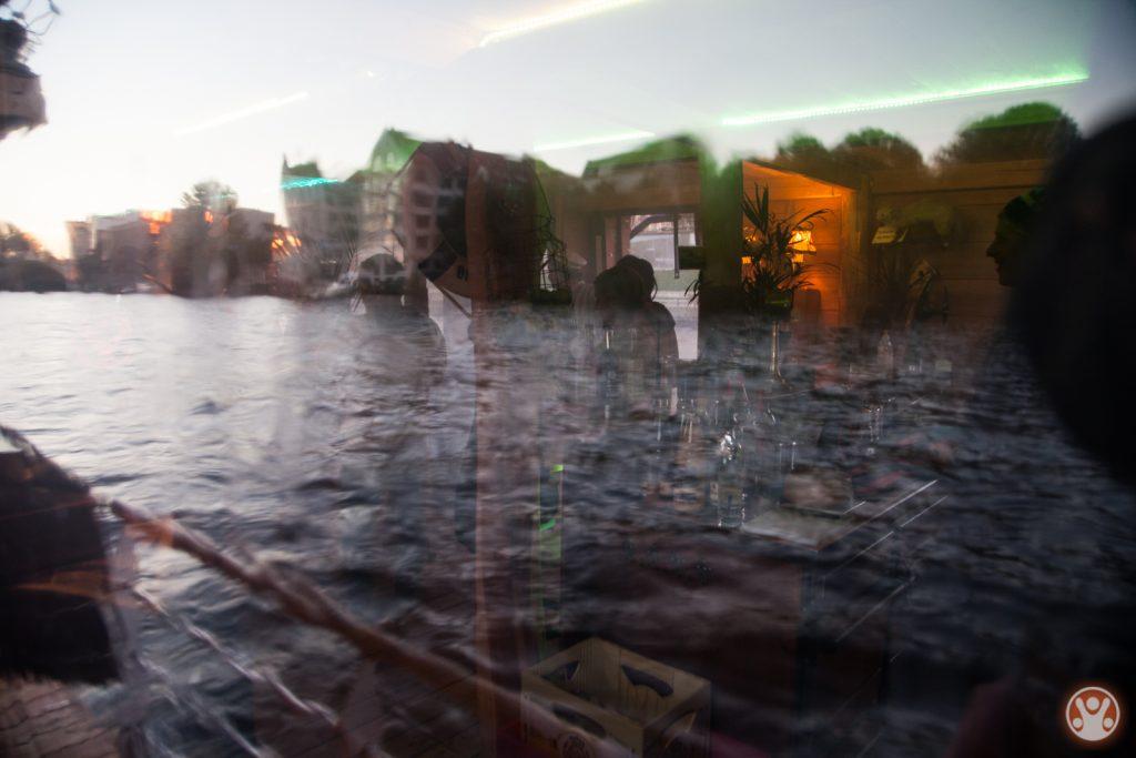 29.09.2013 Hauptstadtfloss – Am Samstag will mein Süßer mit mir segeln gehn